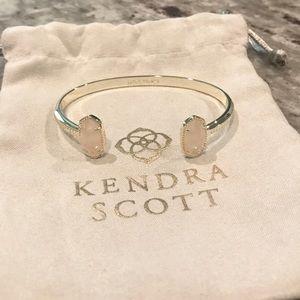 Kendra Scott Elton Pinch Bracelet